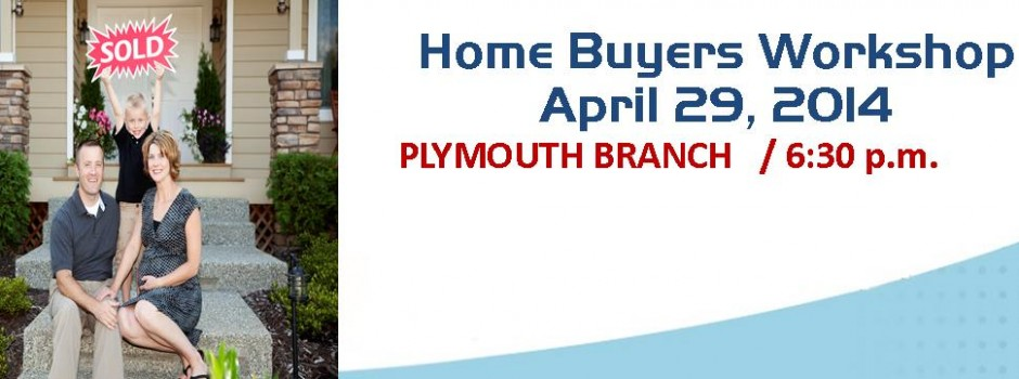 Slider Template_Home Buyer WS_April 2014