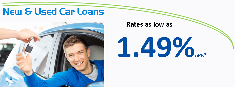 Template for sliders_Car Loan_ April 2014