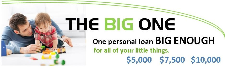 Template for sliders_personal loan 2014