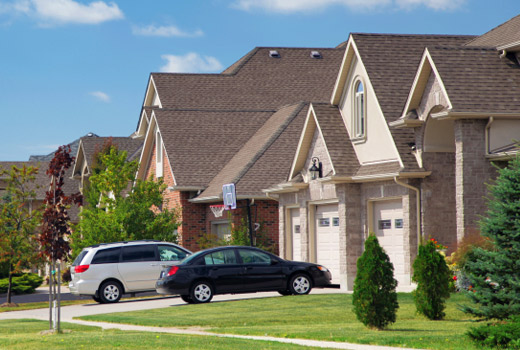 You Should Probably Know This: Home And Auto Insurance