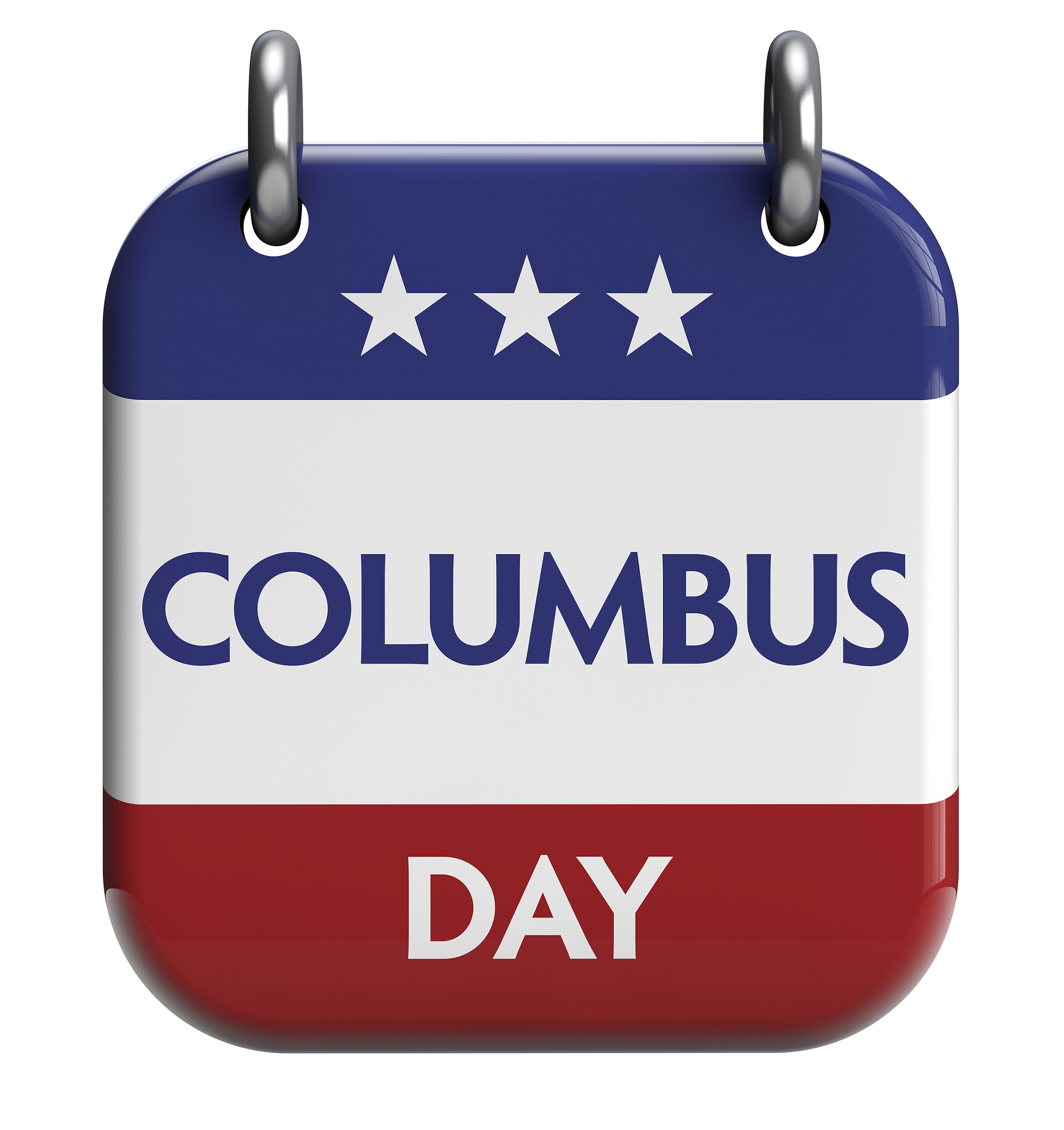colombus day Columbus day is a national holiday in many countries of the americas and elsewhere which officially celebrates the anniversary of christopher columbus's arrival in the americas on october 12, 1492.
