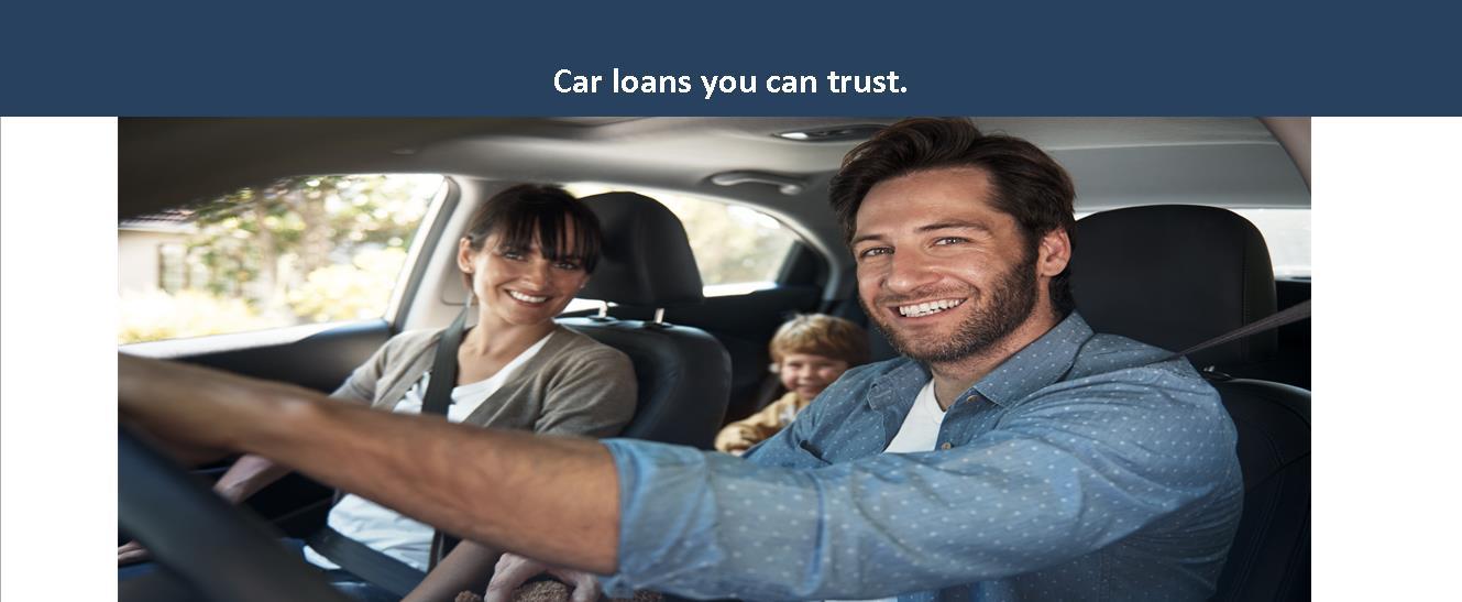 Car Loans1