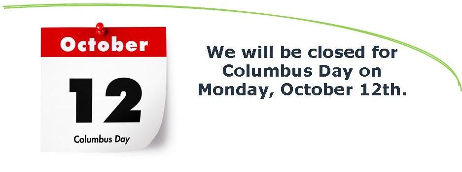 Columbus Day_Slider_2015
