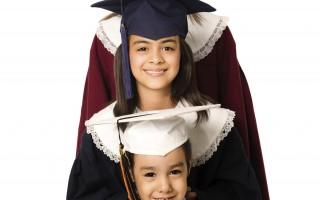 Graduates_3_generations