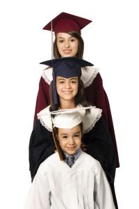 Graduates_3_generations (2)