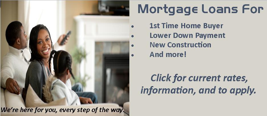 Mortgage 2017