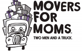 Movers-for-Moms-logo-story1