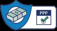PPP-SBA