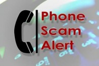 Phone-Scam-Alert-Graphics