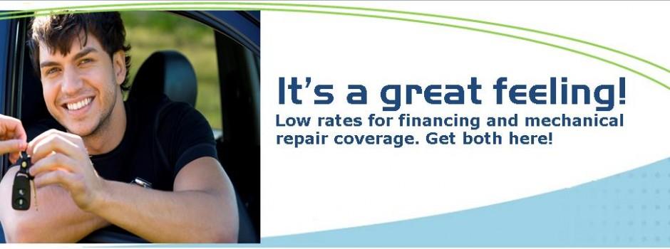 Turbotax Car Loan Interest Home Catholic Vantage Financialcatholic Vantage 5 Steps To Take