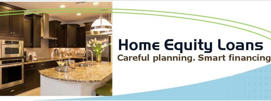 Sliders_home Equity January_2015