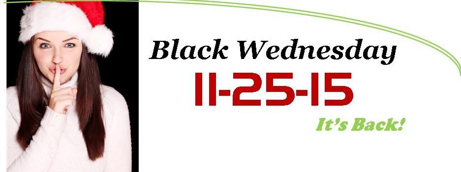 Template for sliders_Black Wed 2015_