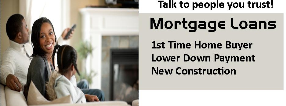Template for sliders_Mortgage 2015