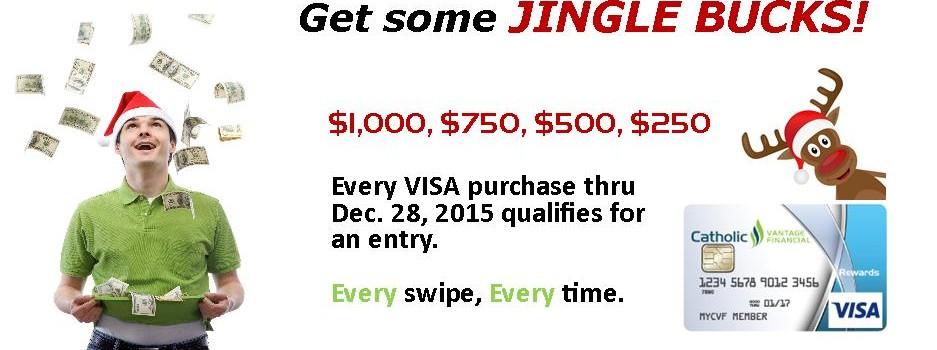 VISA2015_jingle Bucks