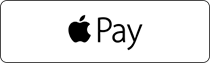 apple-pay-button
