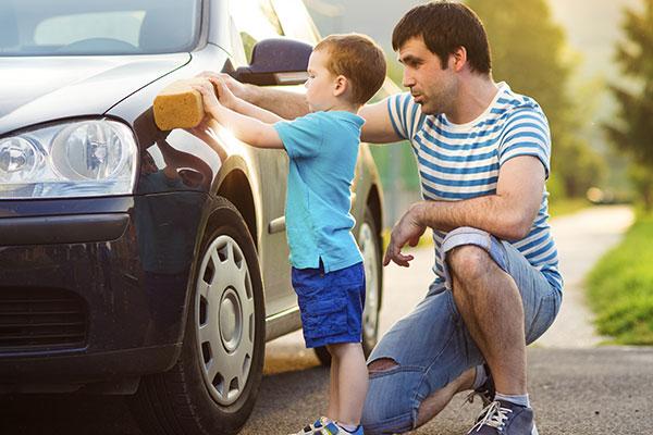 Refinancing A Car Loan To Get Dealer Incentives