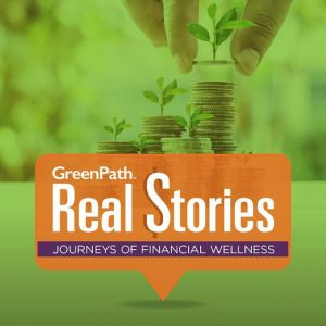 GreenPath Real Stories