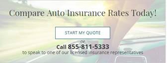 Call 855 811-5333