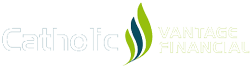 Catholic Vantage Financial logo