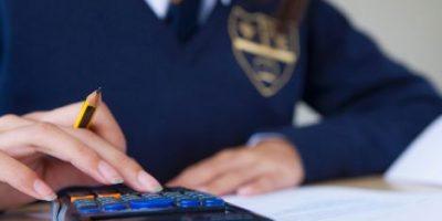 schoolprograms1